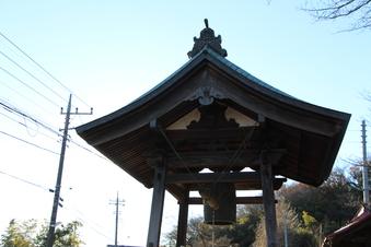東福寺#384326