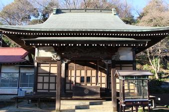 東福寺#384337