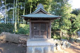 東福寺#384338