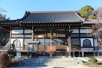 東福寺#384341