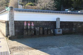 東福寺#384327