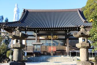 東福寺#384332