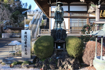 東福寺#384333
