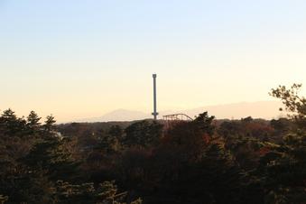 荒畑富士から見える絶景#385710