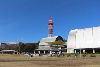 所沢航空発祥記念館#387694