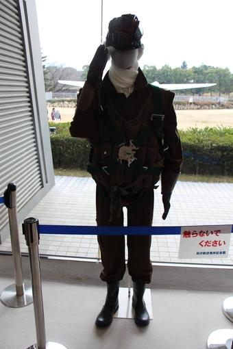 所沢航空発祥記念館#387703