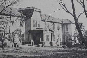所沢航空発祥記念館#387728