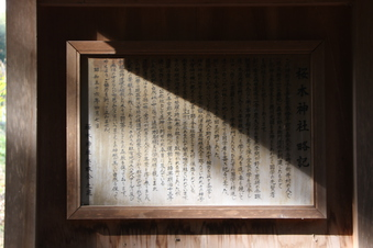 新桜木神社#388726
