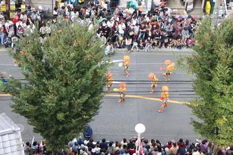 所沢祭り#388939