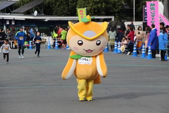 所沢シティーマラソン#388969