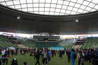 所沢シティーマラソン#388965