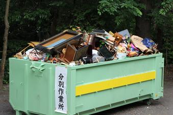 所澤神明社の人形供養祭#389090