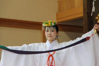 所澤神明社の人形供養祭#389101